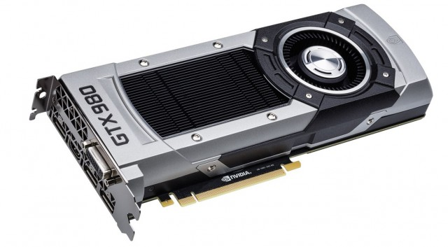 What Is The Difference Between A Custom Graphics Card And A GPU?