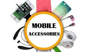 Mobile Accessories You Should Invest In