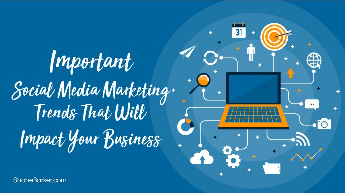 Social Media – Why Social Media is Important for Your Business and Marketing